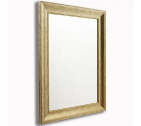 Classic Style Wall Mirror