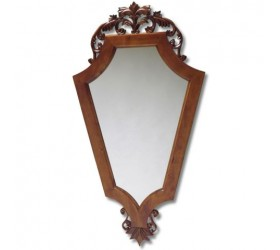 Oriental Mirror | Design GI005