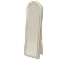 Cheval Mirror | Design JV023