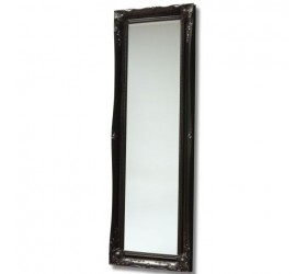 Black Antique Mirror | Design LC264