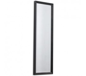Contemporary Styled slim Wall Mirror