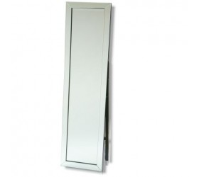 Cheval Type Bedroom Mirror