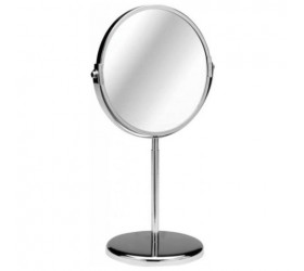 Makeup or shaving Mirror