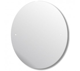 Plain Glass Mirror